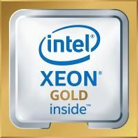 Процессор Intel Xeon Gold 6134 LGA 3647 24.75Mb 3.2Ghz (CD8067303330302S R3AR)