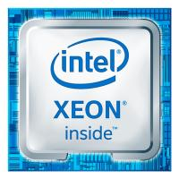 Процессор Intel Xeon E-2136 LGA 1151 12Mb 3.3Ghz (CM8068403654318S R3WW)